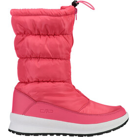 CMP Campagnolo Hoty WP Snow Boots Women rhodamine